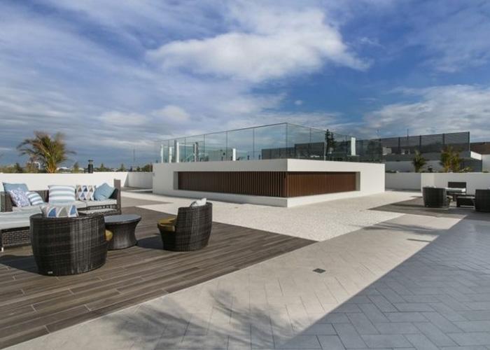 Entreprise de rénovation à Chambéry